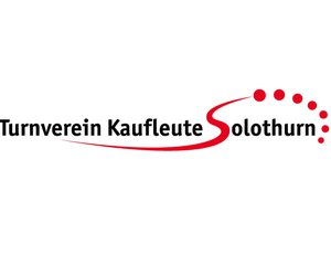 Turnverein Kaufleute Solothurn