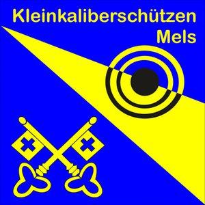 Kleinkaliberverein Mels