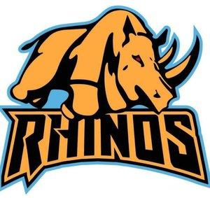 Monthey Rhinos