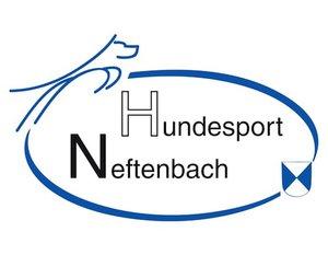 Hundesport Neftenbach