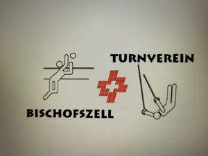 TV Bischofszell