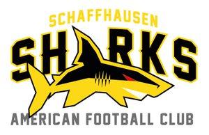 Schaffhausen Sharks
