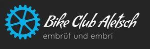 Bikeclub Aletsch