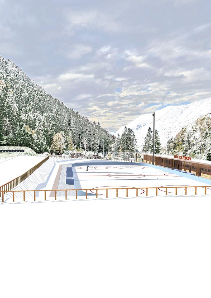 Eishockeyclub Uri