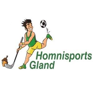 Homnisports-Gland