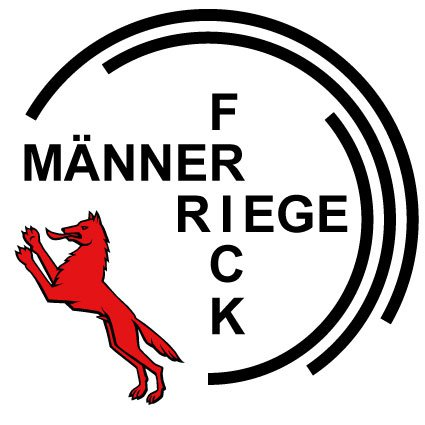 Maennerriege Frick