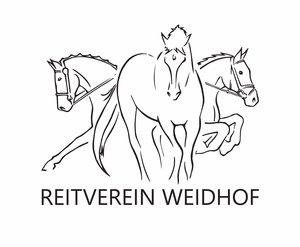 Reitverein Weidhof