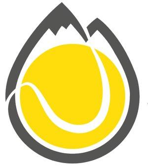 Tennisclub Niederurnen