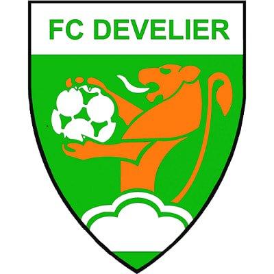 Football Club Develier