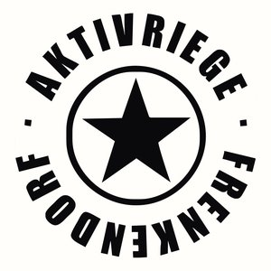 TV Frenkendorf, Aktivriege