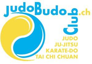 Judo Budo Club Vezia-Pregassona