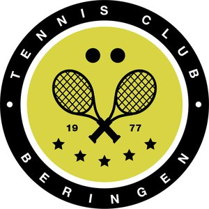 Tennis Club Beringen