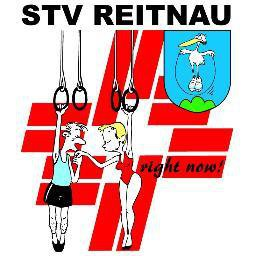 STV Reitnau