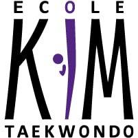 Ecole Kim Taekwondo