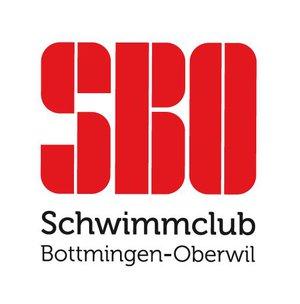 Schwimmclub Bottmingen-Oberwil