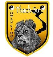 Thach Su - Qwan Ki Do Club Thalwil