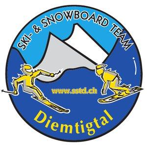 Ski- und Snowboard Team Diemtigtal