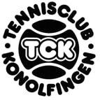 TC Konolfingen