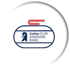 Curling Club Standard Basel