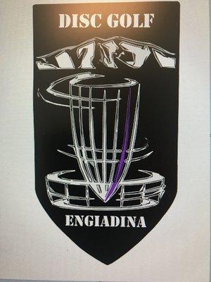 Disc Golf Engiadina