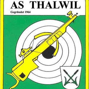 AS Thalwil