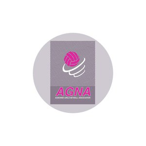 Aubonne Girls Netball Association (AGNA)