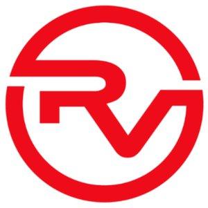 RV Winterthur