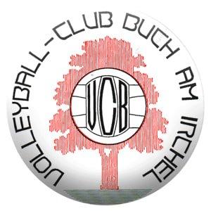 VC Buch am Irchel
