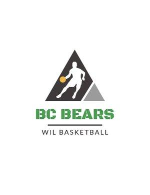 BC Bears Wil Basketball