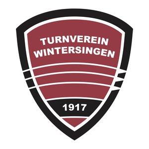 TV Wintersingen