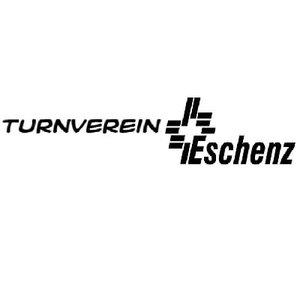 Turnverein Eschenz