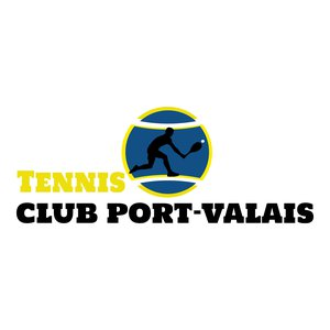 Tennis club Port-Valais