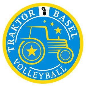 Traktor Basel