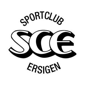 Sportclub Ersigen