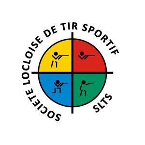 SLTS - Société Locloise de Tir Sportif