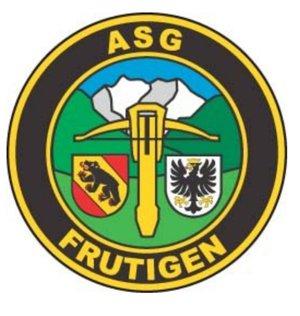 Armbrustschützen ASG Frutigen
