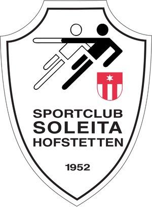 SC Soleita Hofstetten 1952