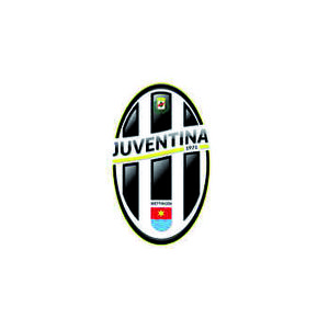FC Juventina Wettingen