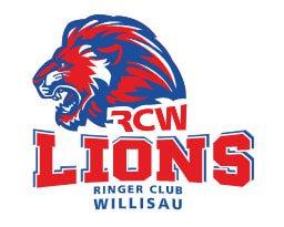 RingerClubWillisau-Lions