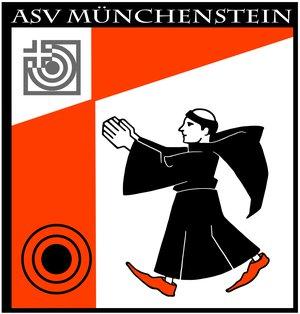 ASV-Münchenstein
