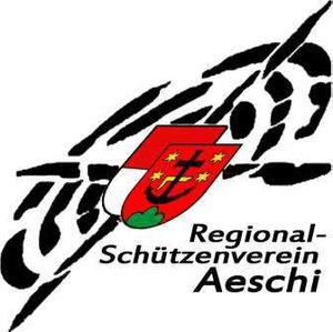 Regional-Schützenverein Aeschi