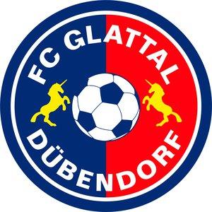 FC Glattal Dübendorf