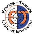 Francs-Tireurs L'Isle et Environs