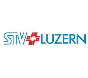 STV Luzern