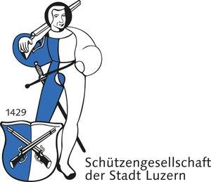 Schützengesellschaft der Stadt Luzern