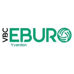 VBC Eburo
