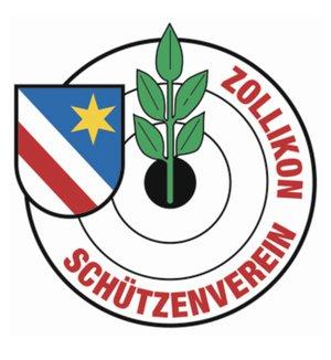 Schützenverein Zollikon