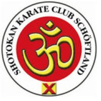 Karate Club Schöftland