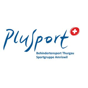 PluSport Amriswil