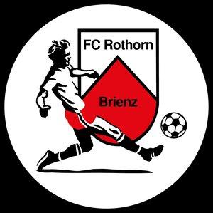 FC Rothorn Brienz